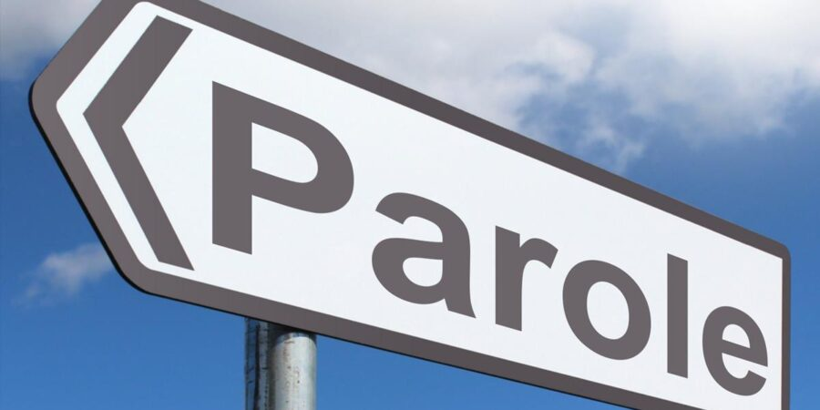 What is Parole?